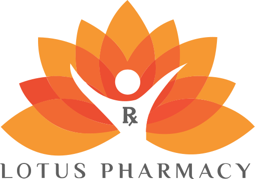 Lotus Pharmacy