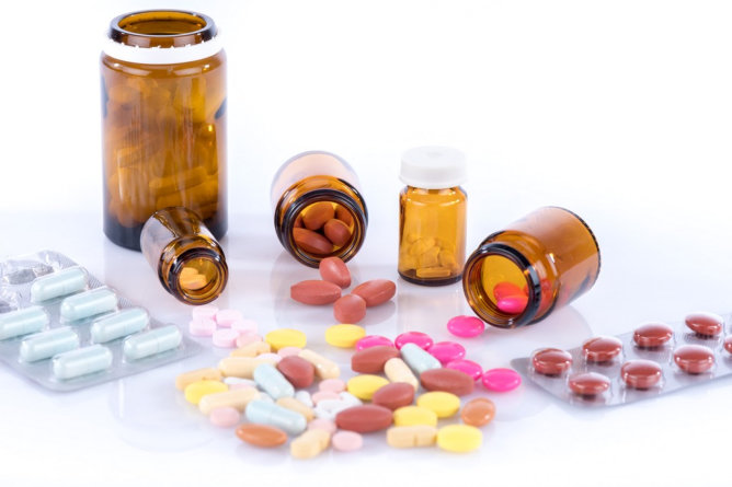 Affordable and Effective Generic Medicines